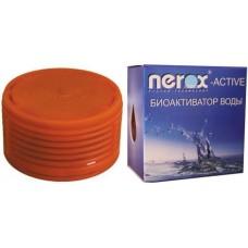 Биоактиватор воды Nerox active шунгит