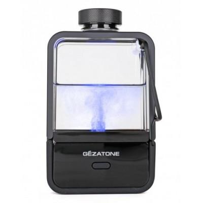 Генератор водородной воды Hydro Blue Gezatone