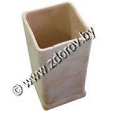 Керамический стаканчик к активатору воды АП исполнение 1, 2
