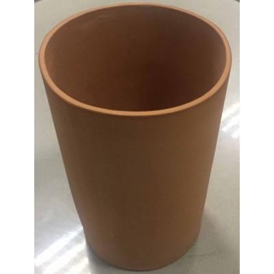Керамический стаканчик к активатору воды АП исполнение 3