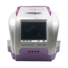Аппарат для прессотерапии (лимфодренажа) LymphaNorm PRIOR размер L