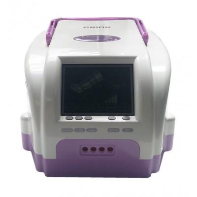 Аппарат для прессотерапии (лимфодренажа) LymphaNorm PRIOR размер XL