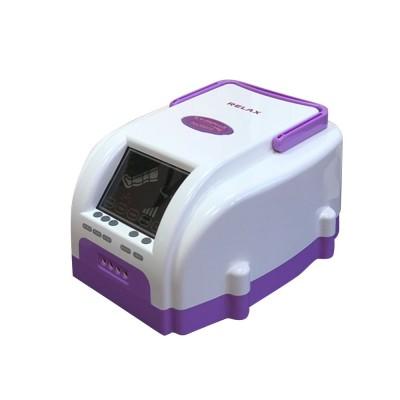 Аппарат для прессотерапии (лимфодренажа) LymphaNorm RELAX размер XL