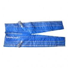 Опция для аппаратов серии Lympha Press — лимфодренажный комбинезон Lympha Pants