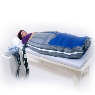 Опция для аппаратов серии Lympha Press — лимфодренажный мешок Lympha Pod