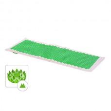 Большой Аппликатор Кузнецова 117х40 см Зеленый