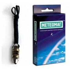 Аппликатор магнитостимулирующий НЕВОТОН МК-37.1 (МЕТЕОМАГ)