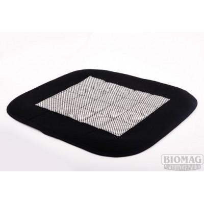 Турмалиновый коврик с магнитными вставками