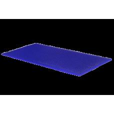 Аппликатор КВ 400Л (силикон)