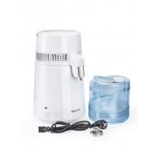 Дистиллятор для воды Matwave BL 9803