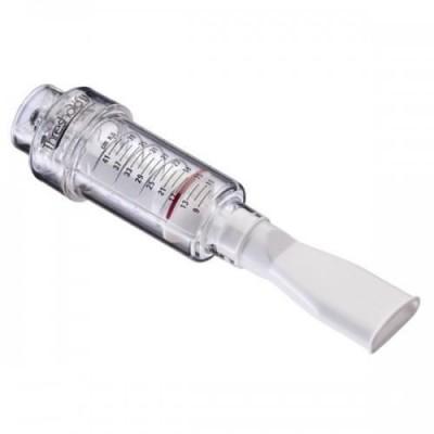 Дыхательный тренажер Philips Respironics Threshold IMT HS730EU-001