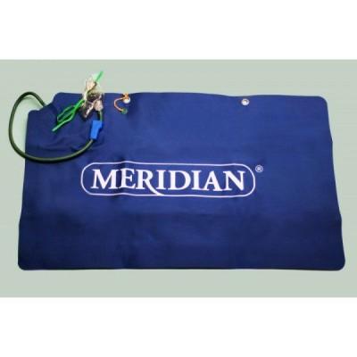 Кислородная подушка МЕРИДИАН (25 л)