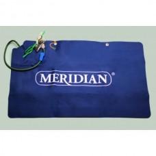Кислородная подушка МЕРИДИАН (75 л)