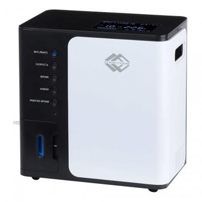 Кислородный концентратор с функцией распыления (небулайзера) Y007-3W