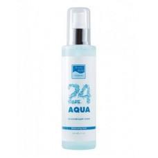 Увлажняющий тоник «Аква 24» Beauty Style, 200 мл