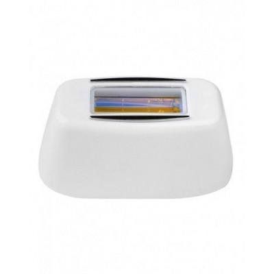 Лампа 50К для фотоэпилятора IPL 50