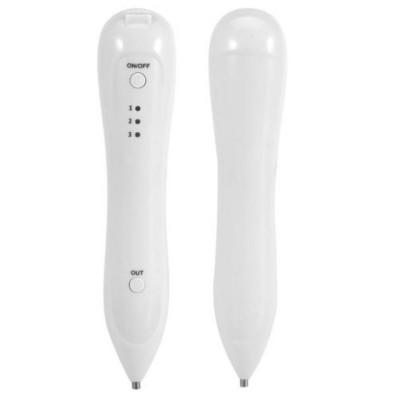 Коагулирующий нож Sweep Spot Pen для удаления новообразований