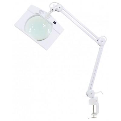 Лампа лупа ММ-5-189 х 157-С (LED) тип 1