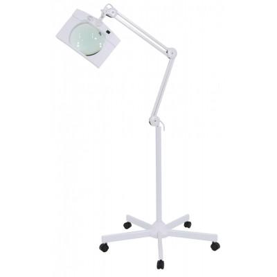 Лампа лупа ММ-5-189 х 157-Ш5 (LED) тип 1