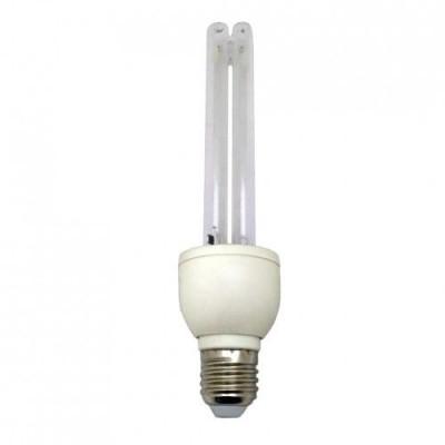 Лампа бактерицидная ДКБ 9*2