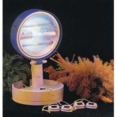 Ультрафиолетовый облучатель «УФО-В Электроника»