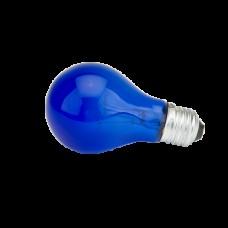 Лампа синяя к рефлектору