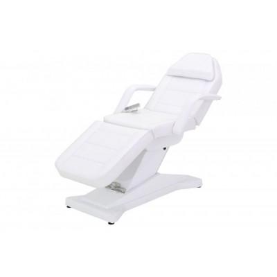 Косметологическое кресло ММКК-3 (КО-172Д)