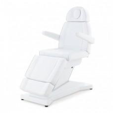 Косметологическое кресло ММКК-3 (КО-173Д)