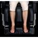 Массажное кресло Fujiiryoki EC-3700