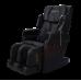 Массажное кресло Fujiiryoki EC-3700 VP