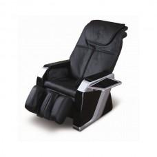 Вендинговое массажное кресло iRest SL-Т102-3