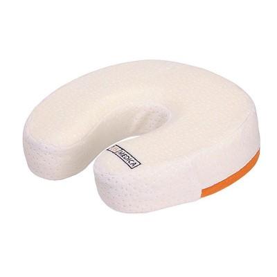 Ортопедическая подушка для шеи US MEDICA US-U