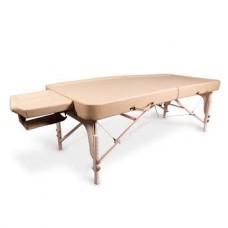 Массажный стол US MEDICA Bora Bora