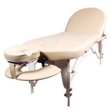 Массажный стол US MEDICA Titan