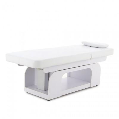 Электрический массажный стол ММКМ-2 (тип 3) (КО-153Д)