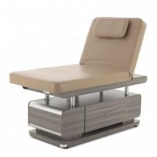 Электрический массажный стол ММКМ-2 (тип 4) (КО-154Д)