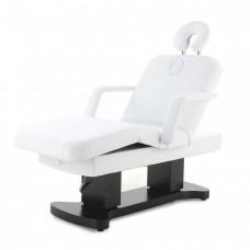 Электрический массажный стол ММКМ-2(тип 6) (КО-156Д)