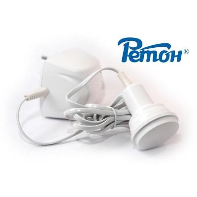 Ретон аппарат ультразвуковой терапии