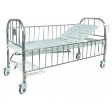 Кровать механическая F-45 maxi