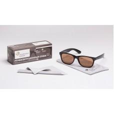 Реабилитационные очки (солнцезащитные)