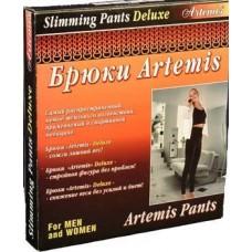 Брюки антицеллюлитные для похудения  «Artemis Deluxe»