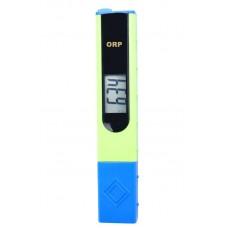 ОВП метр Kelilong ORP-16961