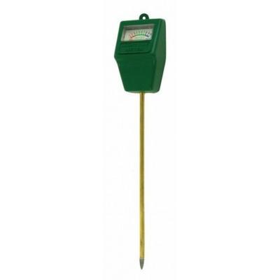 Определитель кислотности почвы - прибор для измерения кислотности почвы (уровня PH)