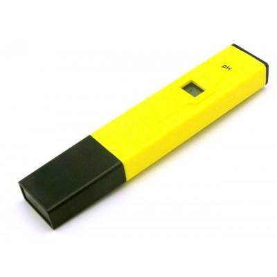 pH метр Kellymeter PH-009(I)