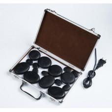 Набор камней для стоунтерапии Памир CH-550