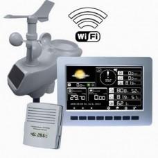 Профессиональная метеостанция | WiFi | AW003