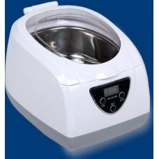 Многоцелевой ультразвуковой очиститель (мойка) Donfeel HB-3818