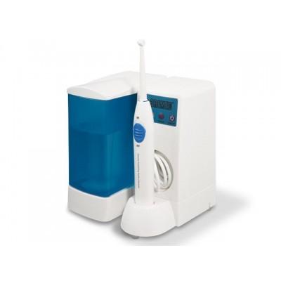 Ирригатор полости рта с озонированием Bremed BD 7200