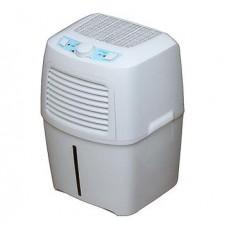 Воздухоочиститель-увлажнитель воздуха «FANLINE Aqua» VE180