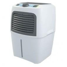 Воздухоочиститель-увлажнитель воздуха Fanline Aqua VE400-4